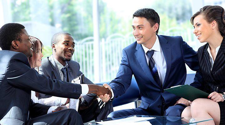 Image result for Language Translators In International Business image