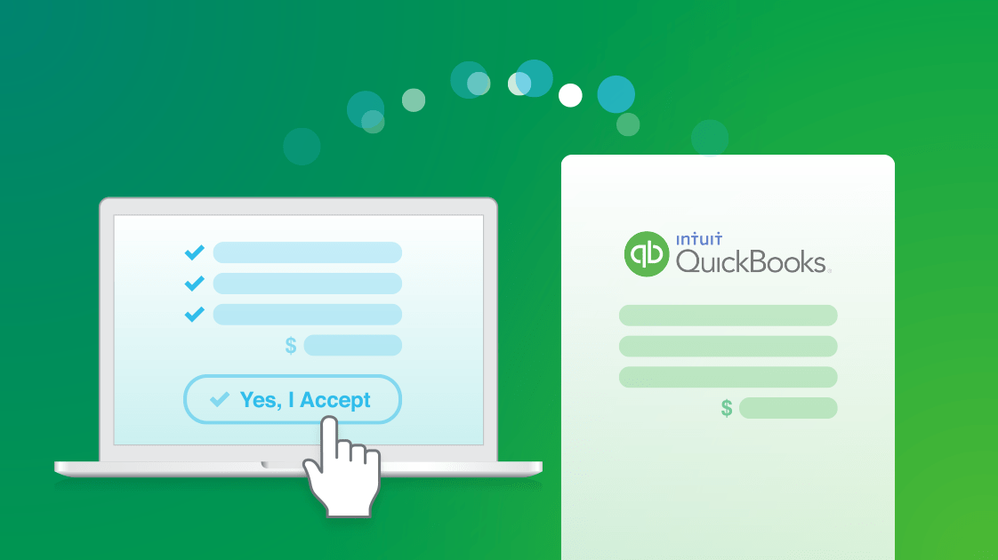 Integration of quickbooks with credit card processing servicesbest integration of quickbooks with credit card processing services reheart Images