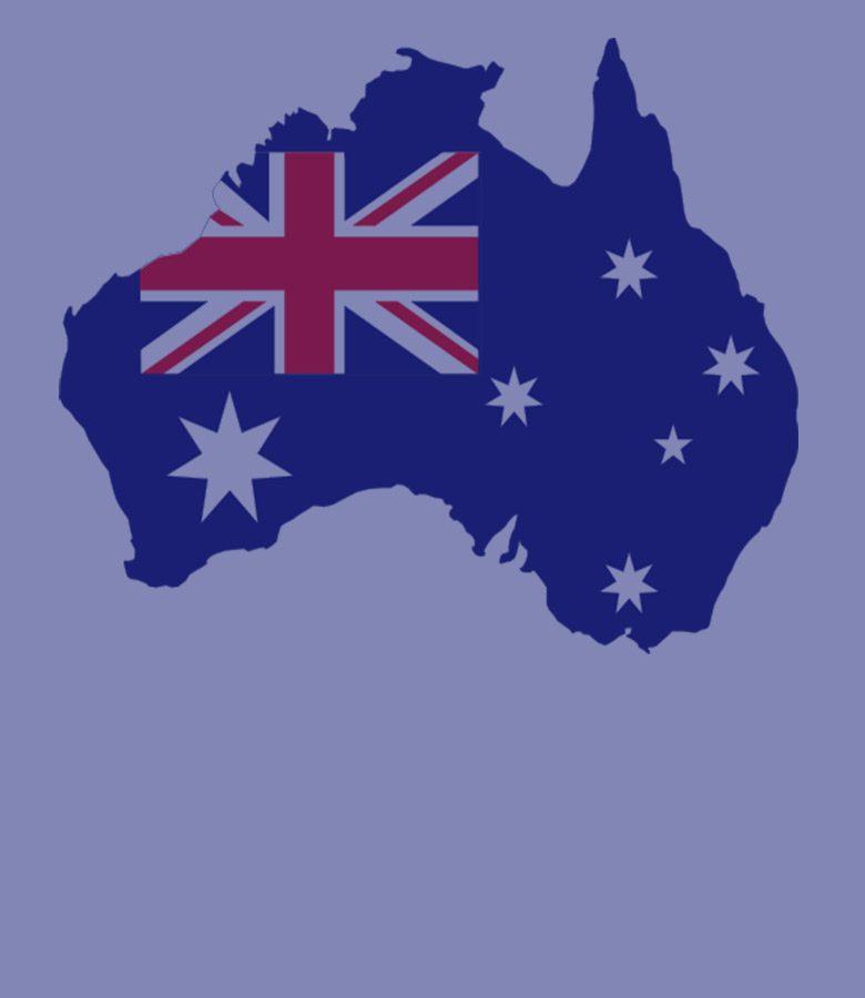 AU-map-flag