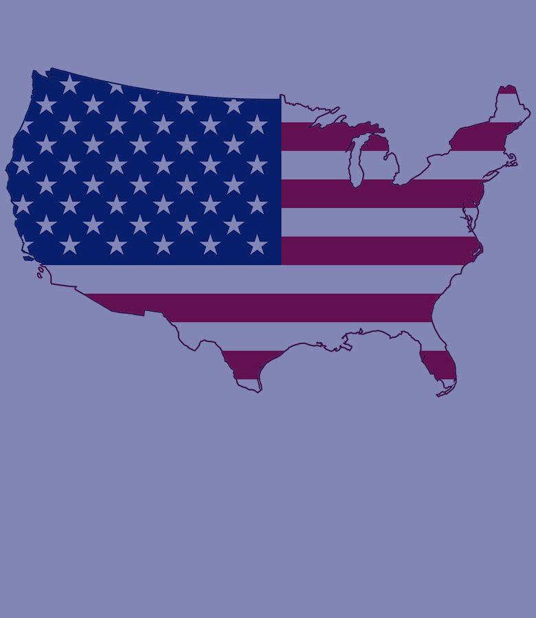 US-map-flag