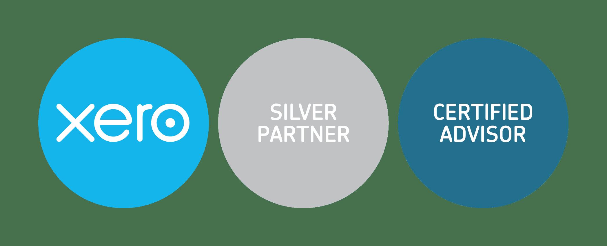 xero-silver-partner-cert-advisor