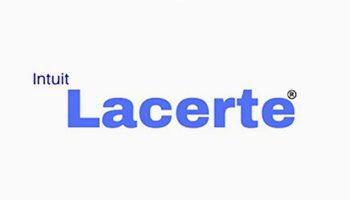 Lacerte-Tax-Solution