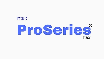 ProSeries-Tax-Solution