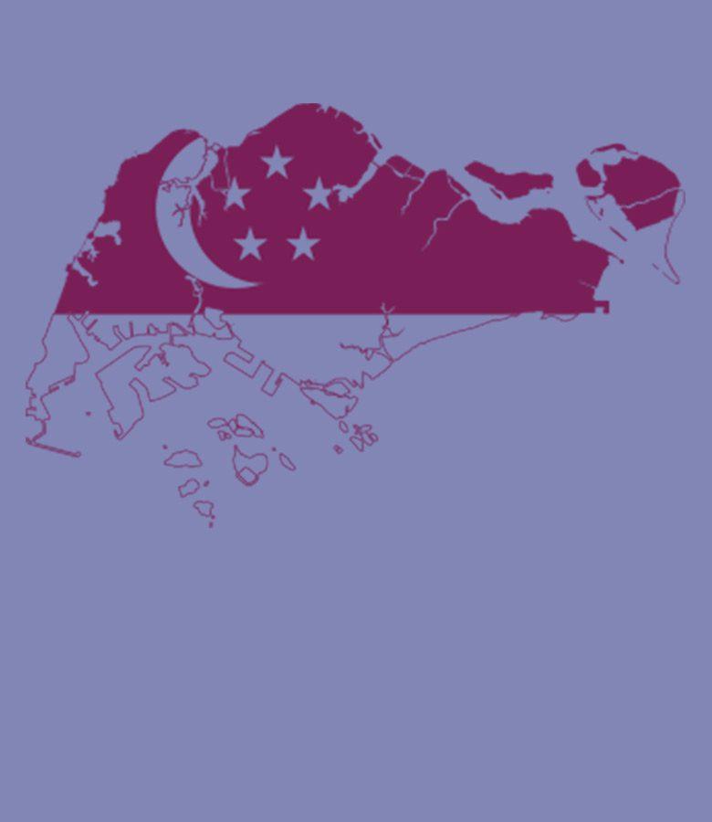 singapore-client