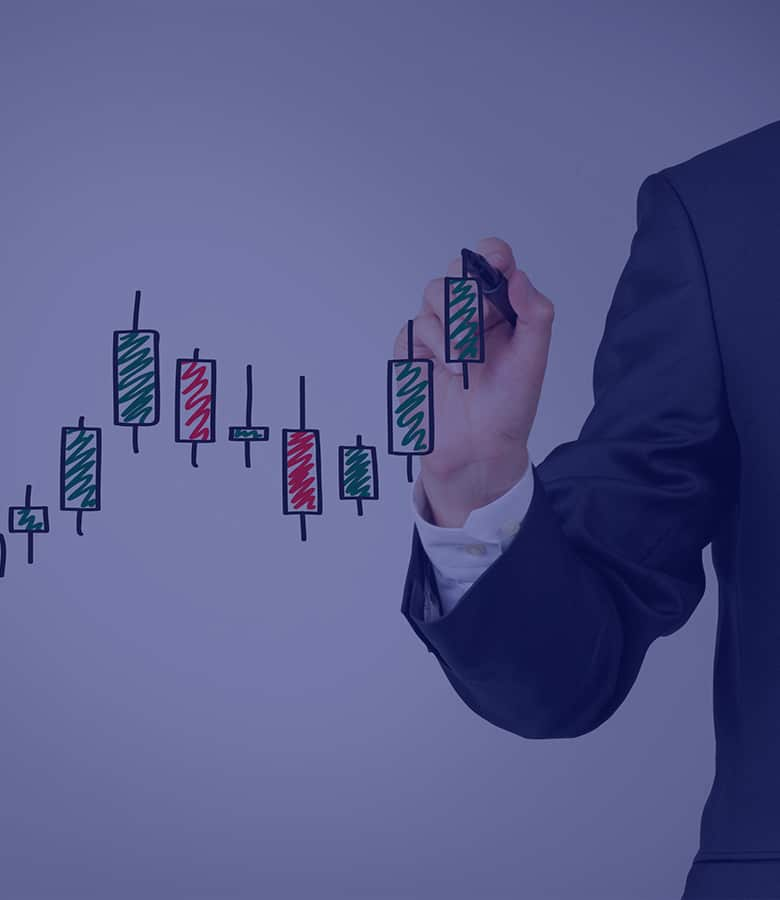 Bookkeeping For Trading firms