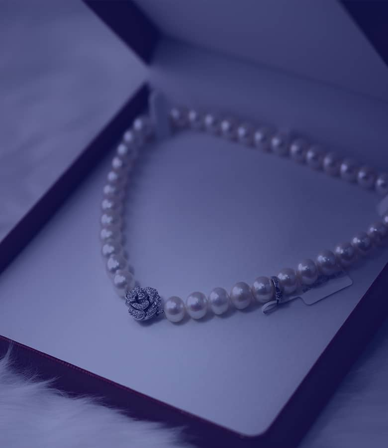 Bookkeeping Gems and Jewelry Exporters
