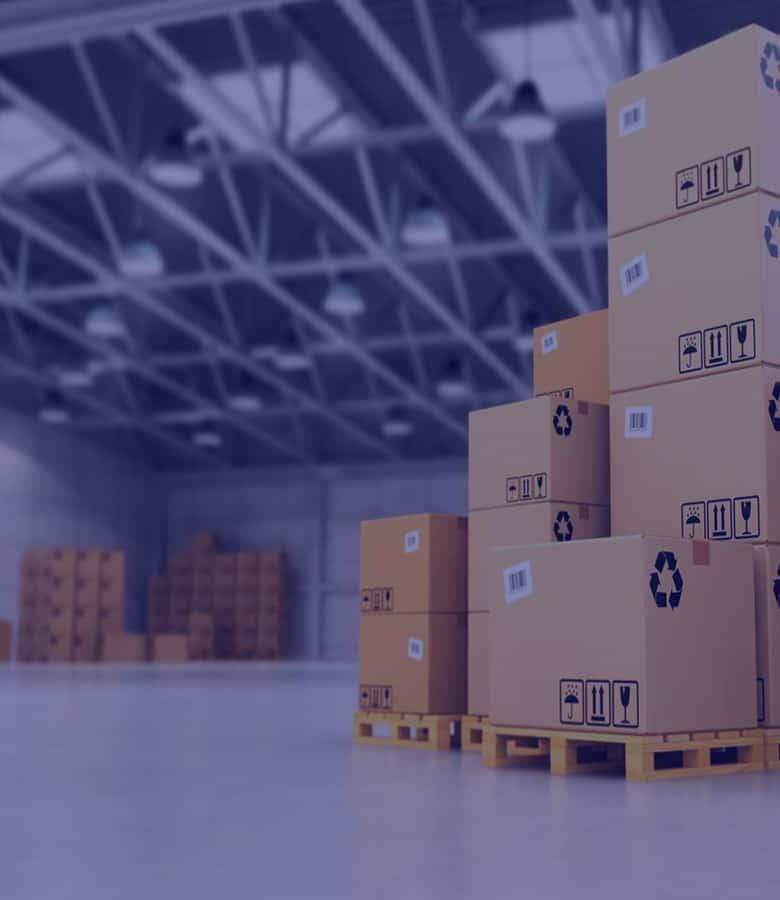 Wholesale-Industry