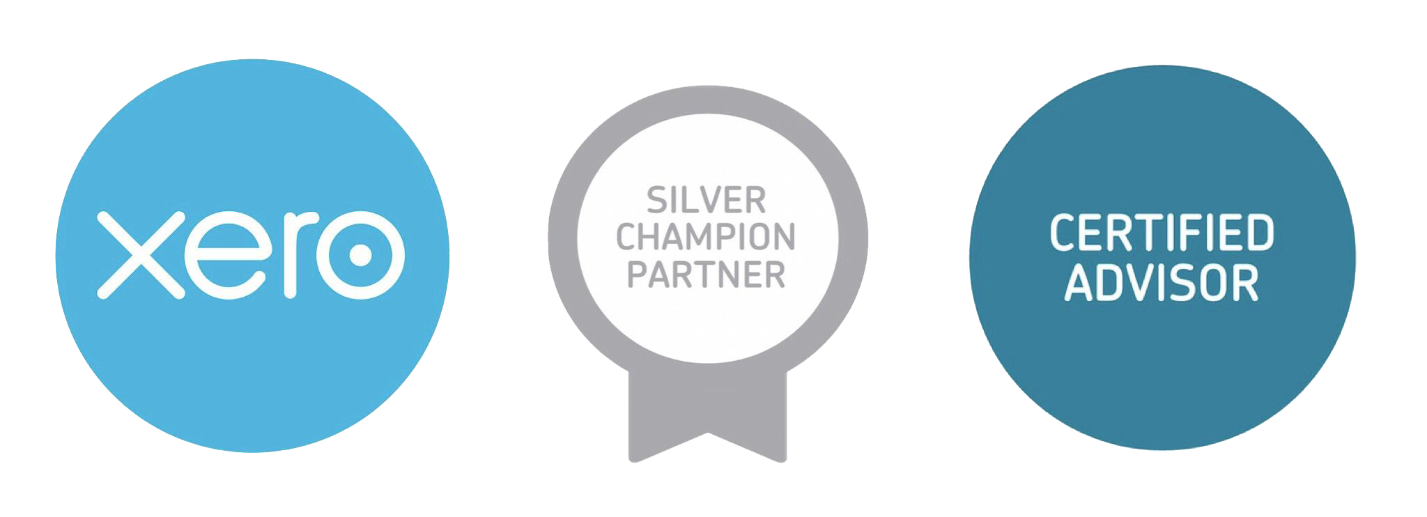 Xero-Silver-Champion-Partnerpng