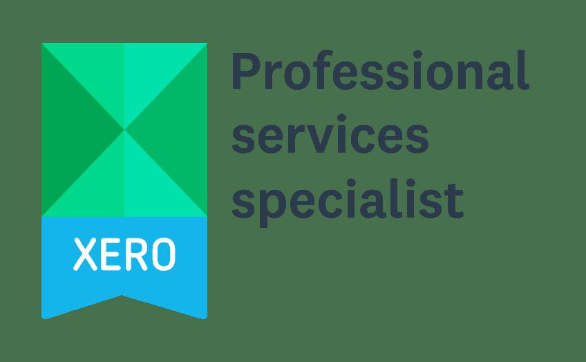 xero-professional-services-specialist-badge